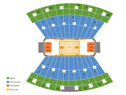 Iu Assembly Hall Seating Chart Western Illinois Leathernecks At Indiana Hoosiers Basketball
