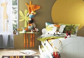 kids bedroom painting ideas for boys. 10 Vibrant Kid\u0027s Bedroom Paint Color Ideas Kids Painting For Boys