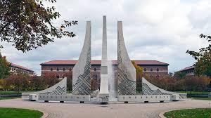 Purdue University Campus Mumps Cases Increasing Spread To Purdue Campus