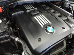 All BMW Models 2009 bmw 328i value : 2009 Used BMW 3 Series 328i xDrive at Conway Imports Serving ...