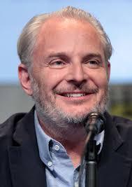 Francis Lawrence - Wikipedia