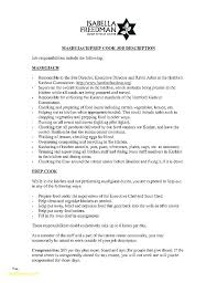 Free Simple Resume Template Simple Resume La Best Free Simple Resume