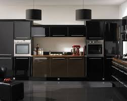 modern cabinet door style. Amazing Modern Cabinet Door Styles With Kitchen Architecture Style Y