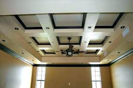 installing suspended ceiling how to install can lights in a drop ceiling installing recessed installing drop