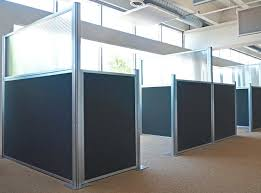ikea office dividers. Office Cubicle Dividers Panels Ikea Starting At12900 Partitions N