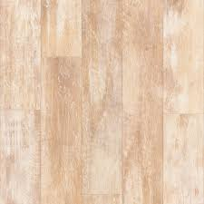 Shaw Antiques Cottage 8 Mm Thick X 5 7/16 In. Wide X 47 11/16 In. Length Laminate  Flooring (25.19 Sq. Ft. / Case) HD12000373   The Home Depot Amazing Pictures