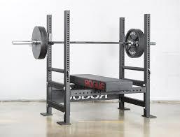 Rogue Westside Bench  Bodybuildingcom ForumsWestside Bench Press