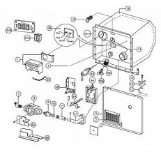 atwood hot water heater diagram wiring diagram insider atwood rv water heater diagram wiring diagram expert atwood hot water heater g6a 8e manual atwood hot water heater diagram
