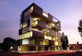 small office building design ideas. Small Office Building Design Ideas Modern Exterior
