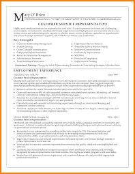 Telephone Sales Representative Resume Samples