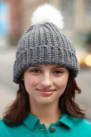 Free Crochet Hat Patterns For Women Custom New Free Crochet Patterns For Adult Hats Easy Crochet Hat Patterns
