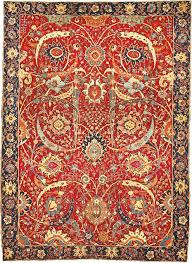 Most Expensive Rug Sold Expensive Rugs