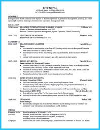 Lovely Harvard University Resumes Photos Professional Resume
