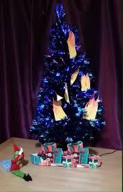 Easiest Way To Check Christmas Lights