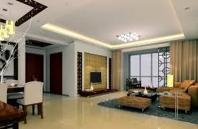 lighting options for living room. Built-in-ceiling-lights-living-room-ceiling-lamp- Lighting Options For Living Room
