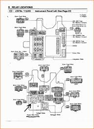 1999 toyota corolla engine diagram wiring diagram hub toyota corolla 1999 fuse box radio at 1999 Toyota Corolla Fuse Box