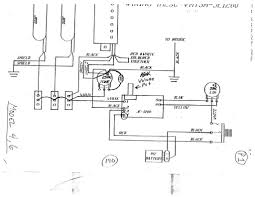 similiar wiring diagram charvel model 3 keywords charvel model 6 wiring diagram moreover guitar pickup wiring diagrams