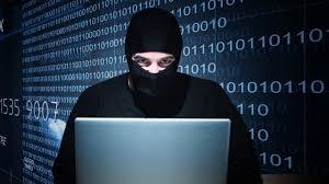 Resultado de imagem para ataque hackers
