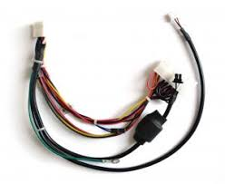 2005 mitsubishi endeavor problems wiring diagram for car engine 2001 vw jetta ac relay moreover fuel filter for mitsubishi outlander 2007 additionally 01 eclipse radio