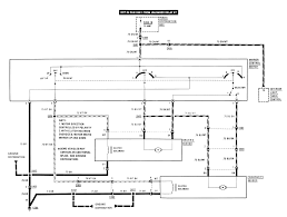 mitsubishi lancer wiring diagram image 2003 mitsubishi lancer stereo wiring diagram wiring diagram and on 2003 mitsubishi lancer wiring diagram