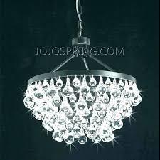 teardrop crystal chandelier raindrop chandelier elements crystal teardrop mini chandelier