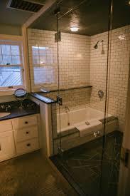 Beautiful Steam Shower Sauna For Bathroom