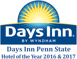Days Inn Penn State, State College, PA - Lion Country Lodging