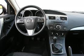 mazda 3 2013 interior. 2013mazda3hatchbackinterior01jpg mazda 3 2013 interior