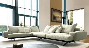 desiree furniture. Desiree Furniture Divano .
