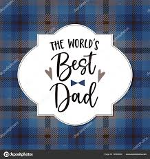 Design A Birthday Card For Dad Birthday Or Fathers Day Greeting Card Invitation