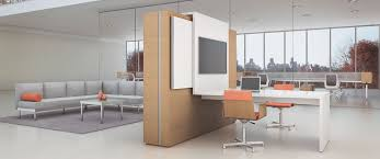 OFS Furniture Dealer Interior Investments Best Ofs Office Furniture Property