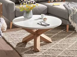 coffee tables for small living rooms