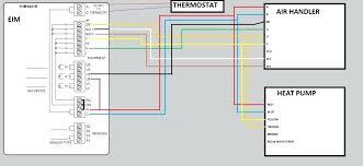 diagrama de flujo york heat pump thermostat wiring diagram diagrama de flujo datos york heat pump thermostat wiring diagram electrical condensing unit and schematic
