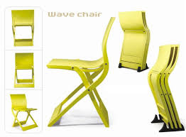 folding chairs plastic. Modern Design Plastic Relax Folding Chair TWB-A906 Chairs