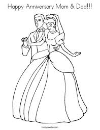 happy anniversary coloring pages. Beautiful Happy Image Result For Marriage Coloring Pages  Colored Pencil In Happy Anniversary Coloring Pages R