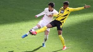 Uefa ranking 16 domestic matches standings squad matches german bundesliga german dfb cup 14 august 2021. Ap66kwxj0bzkam