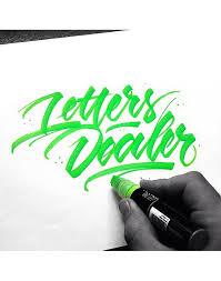 <b>Маркеры</b> для граффити, цены от 90Р, 174 товаров для ...