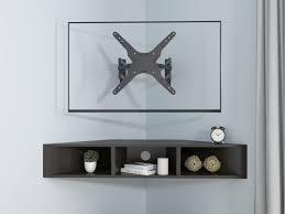 650328 23 55 full motion corner tv