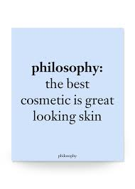 Beauty Skin Care Quotes Best of The 24 Best Esthetician Images On Pinterest Face Masks Facial