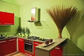 kitchen designs red kitchen furniture modern kitchen. modern red kitchen designs furniture
