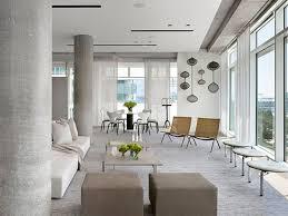 Design Decoration Ideas