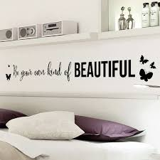 Small Picture 77 best Wall Decal Quotes images on Pinterest Wall decal quotes
