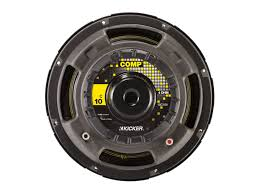 kicker subwoofer wiring diagram kicker image kicker cvr wiring diagram wire diagram on kicker subwoofer wiring diagram