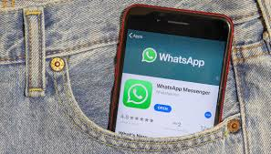 WhatsApp non funzionerà su milioni di smartphone nel 2020 ...