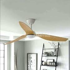 ceiling fan with edison bulbs edison bulbs vintage modern led ceiling light faux ceiling