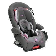 alpha elite 65 3 in 1 car seat charisma car seats rh safety1st com alpha omega elite service manual alpha omega elite service manual