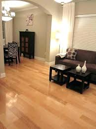 living room paint colors with dark brown furniture living room colors to match brown furniture wall