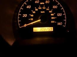 2007 Scion Tc Tire Pressure Light Reset 2005 Scion Tc Reset Maintenance Required Light Pogot