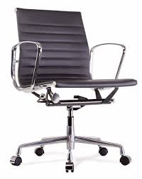 Office Chair Leather Office Chair Guide How To Buy A Desk Chair Top Chairs Part 14
