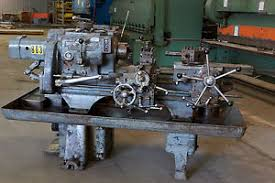 turret lathe for sale. image is loading warner-amp-swasey-m-1200-3-turret-lathe turret lathe for sale b